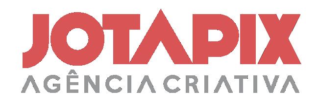 Jotapix Agência Criativa